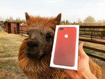 iPhone 7 Plus 32-128gb. Рассрочка