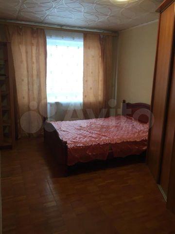 купить 4-комнатную недорого Прокопия Галушина 28к2