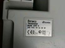 Очиститель/увлажнитель воздуха Boneco 1355N
