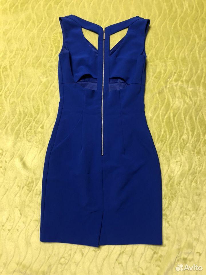 Платье  89204740969 купить 2