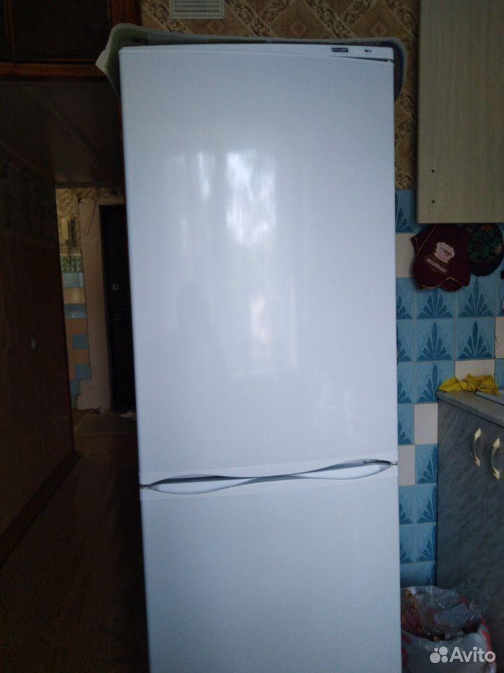 Холодильник  89875660230 купить 1