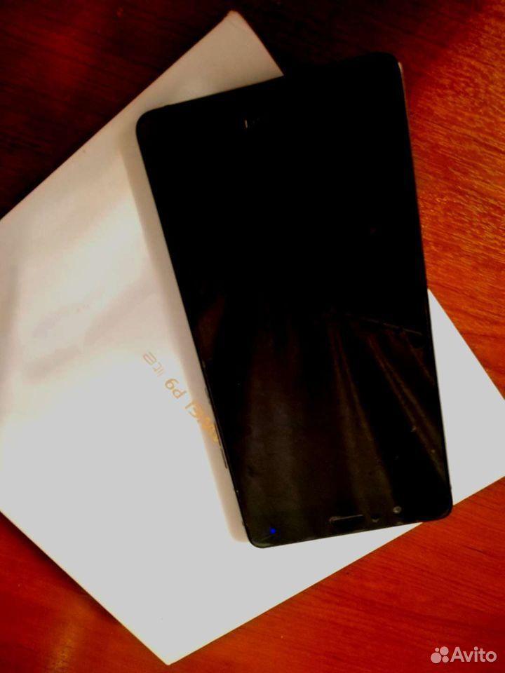 Huawei P9 lite  89045075992 купить 7