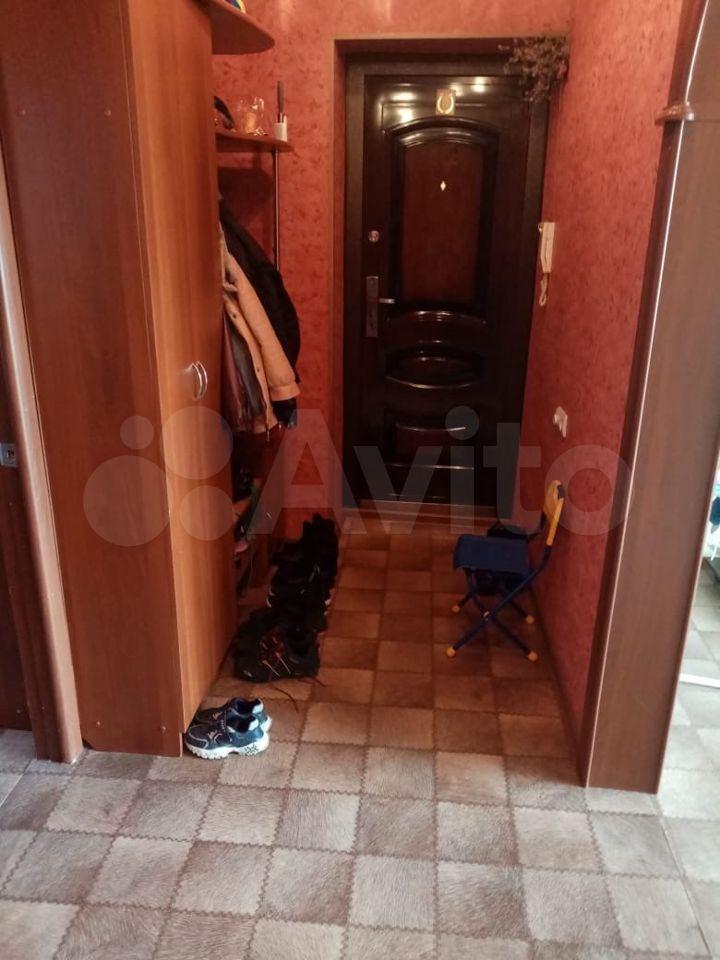 3-к квартира, 70 м², 3/5 эт.  89615534614 купить 6