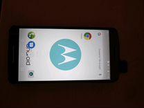 Moto X Play 16GB
