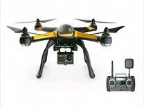 Habsan X4 Pro H109S
