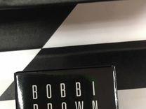 Bobbi brown гелевая стойкая подводка