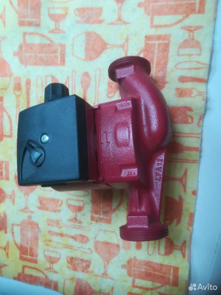 Pump  89538623674 buy 6