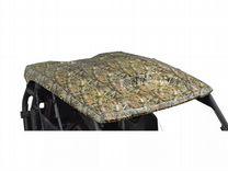 715001444 Крыша камуфляжная для SSV Can Am