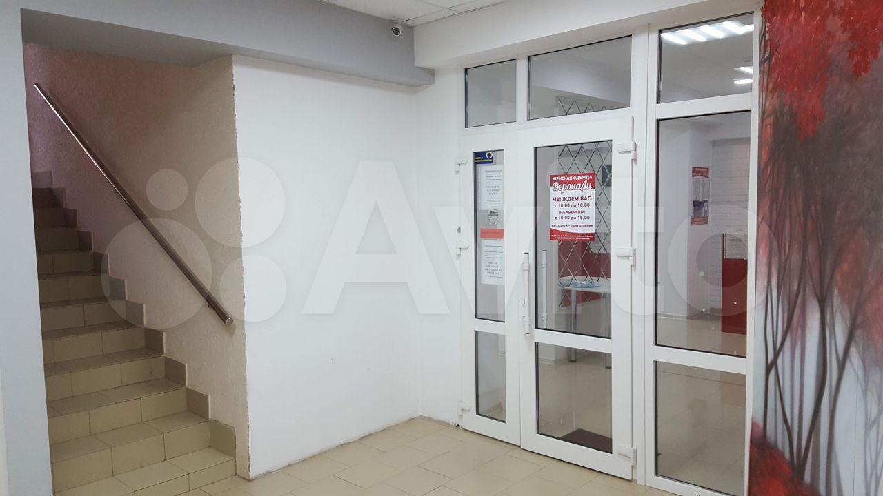 Сдам помещение свободного назначения  89530799901 купить 4