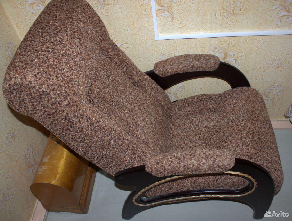 Кресло  89806926988 купить 3