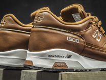d034ebdf 1500 - Сапоги, ботинки и туфли - купить мужскую обувь в России на Avito