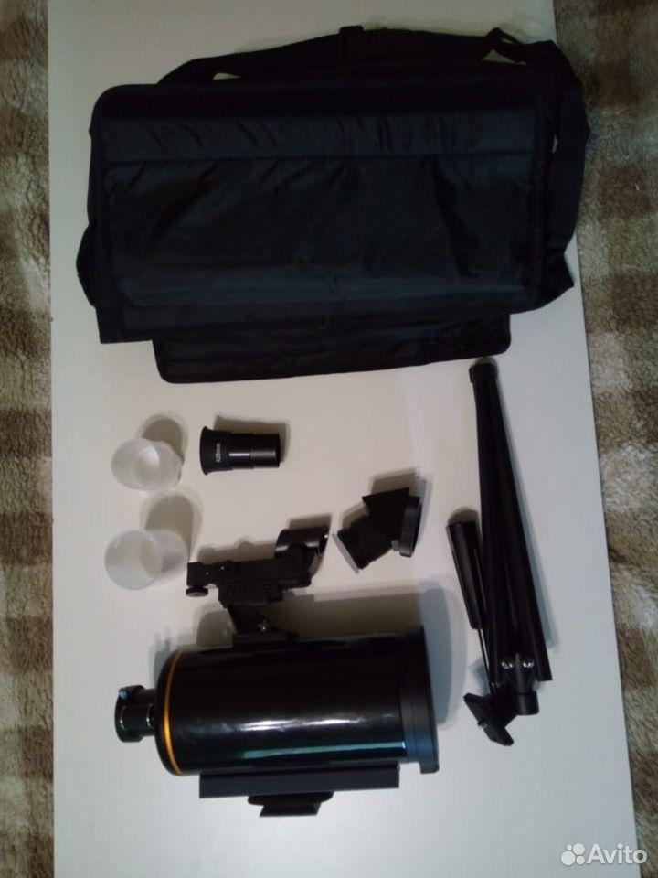 Телескоп мак 90  89284673789 купить 4