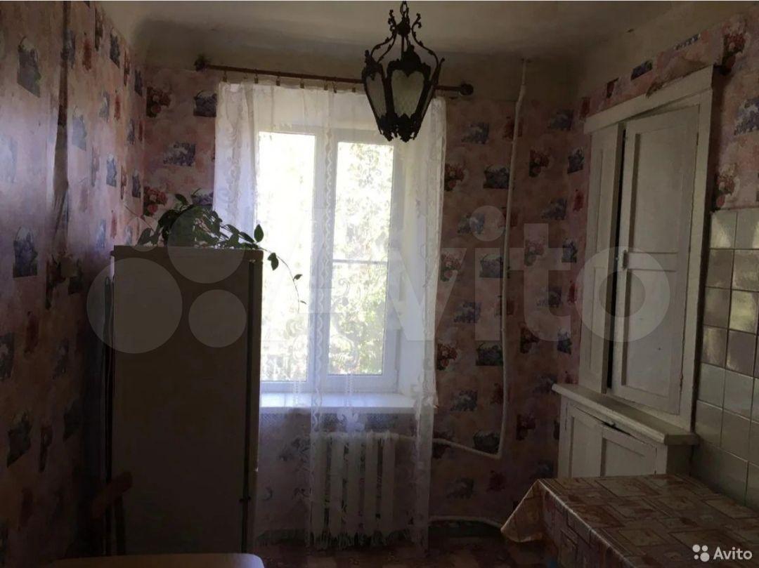 2-к квартира, 47 м², 3/3 эт.  89616535728 купить 1