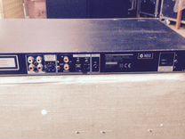 Sony MDS E-10
