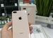 Apple iPhone 8 Plus на запчасти