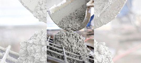 Купить бетон в приморско ахтарском районе керамзитобетон в миксере