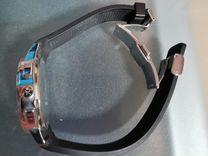 Наручные часы Calvin Klein K1V27926
