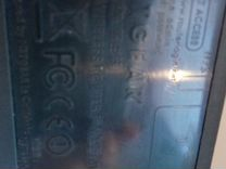Маршрутизатор (роутера) Netgear n300 (jwnr2000v2)