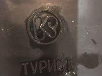 Ласты СССР