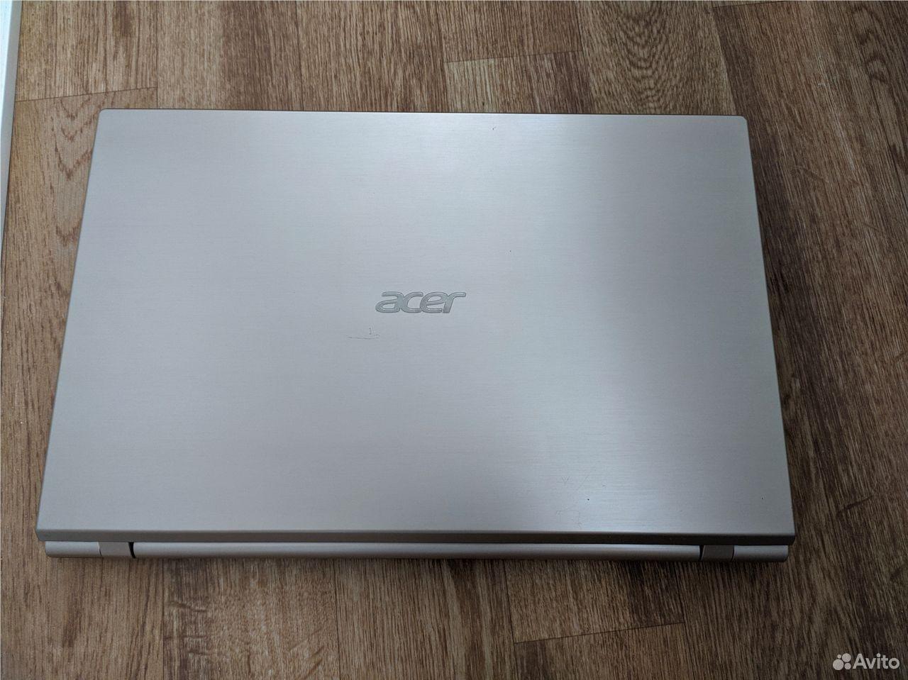 Большой ноутбук i7  89136614105 купить 6