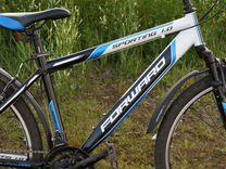 "Велосипед Forward 26"""