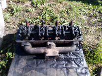 Запчасти на двигатель каробка блока целиндра