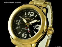 Invicta Coalition Forcese 90276