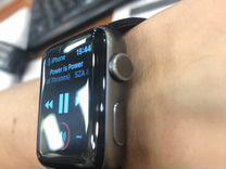 Apple watch series 2 42 mm