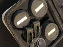 Линзы oculus для любого телефона