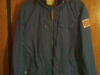 Куртка, pepe jeans london