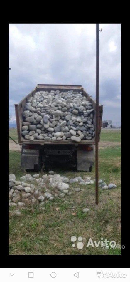 Камень  89888744909 купить 4