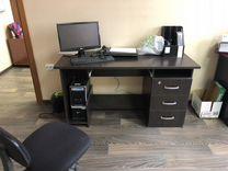Стол для офиса или компьютера