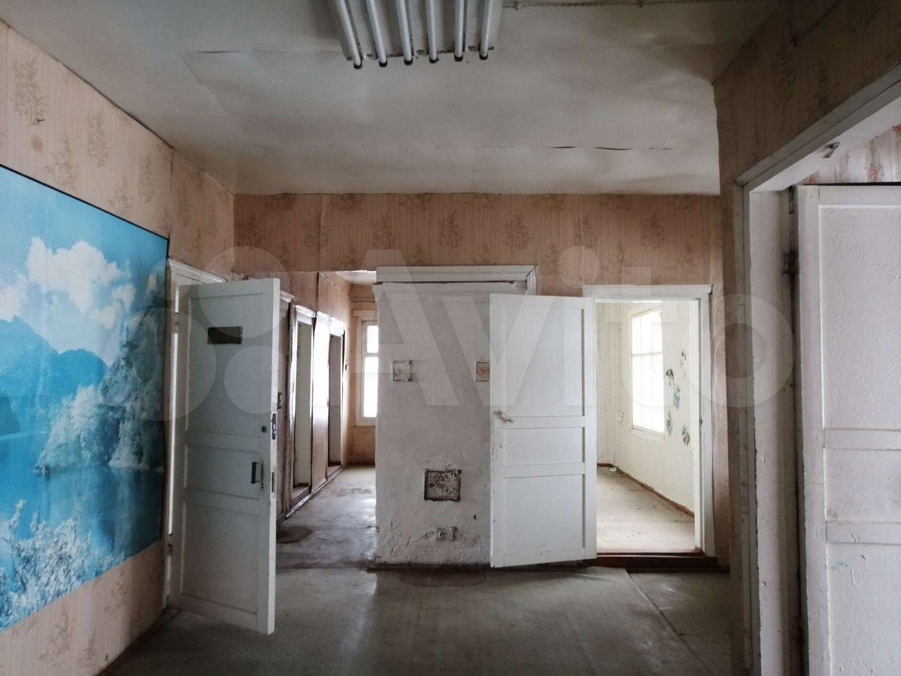 Дом 140 м² на участке 15 сот.  89052978495 купить 8