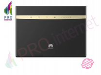 Роутер 4G LTE Huawei B525s-23a 2,4/5ггц