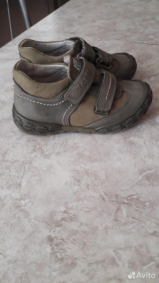 Ортопедические детские сандали,полубатинки  89875196042 купить 3