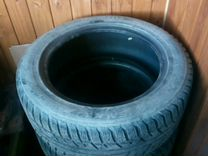 Шины kumho 205/55 R16, 4 шт