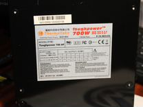 Блок Питания Thermaltake Toughpower 700W