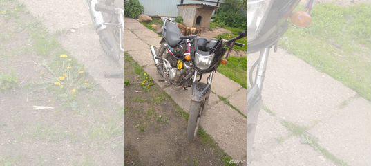 Мопед купить в Ивановской области   Транспорт   Авито