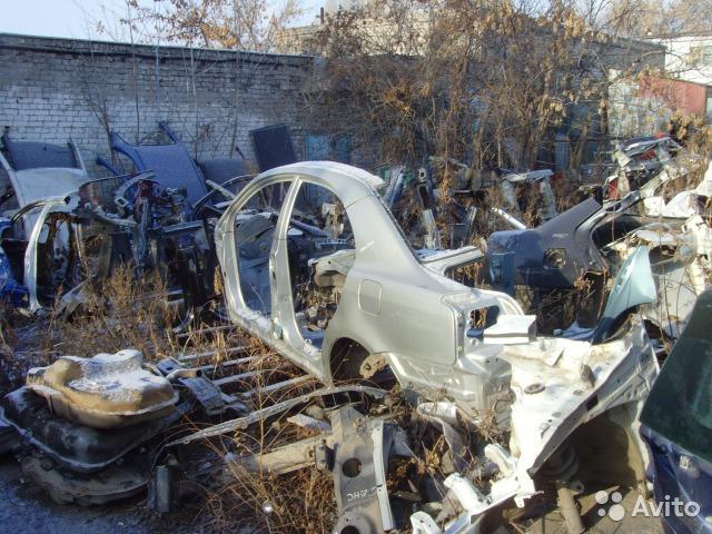 Автозапчасти - купить запчасти Форд, Мазда и - Avito ru