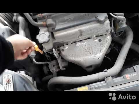 Панель для Chevrolet Aveo  89785901113 купить 2